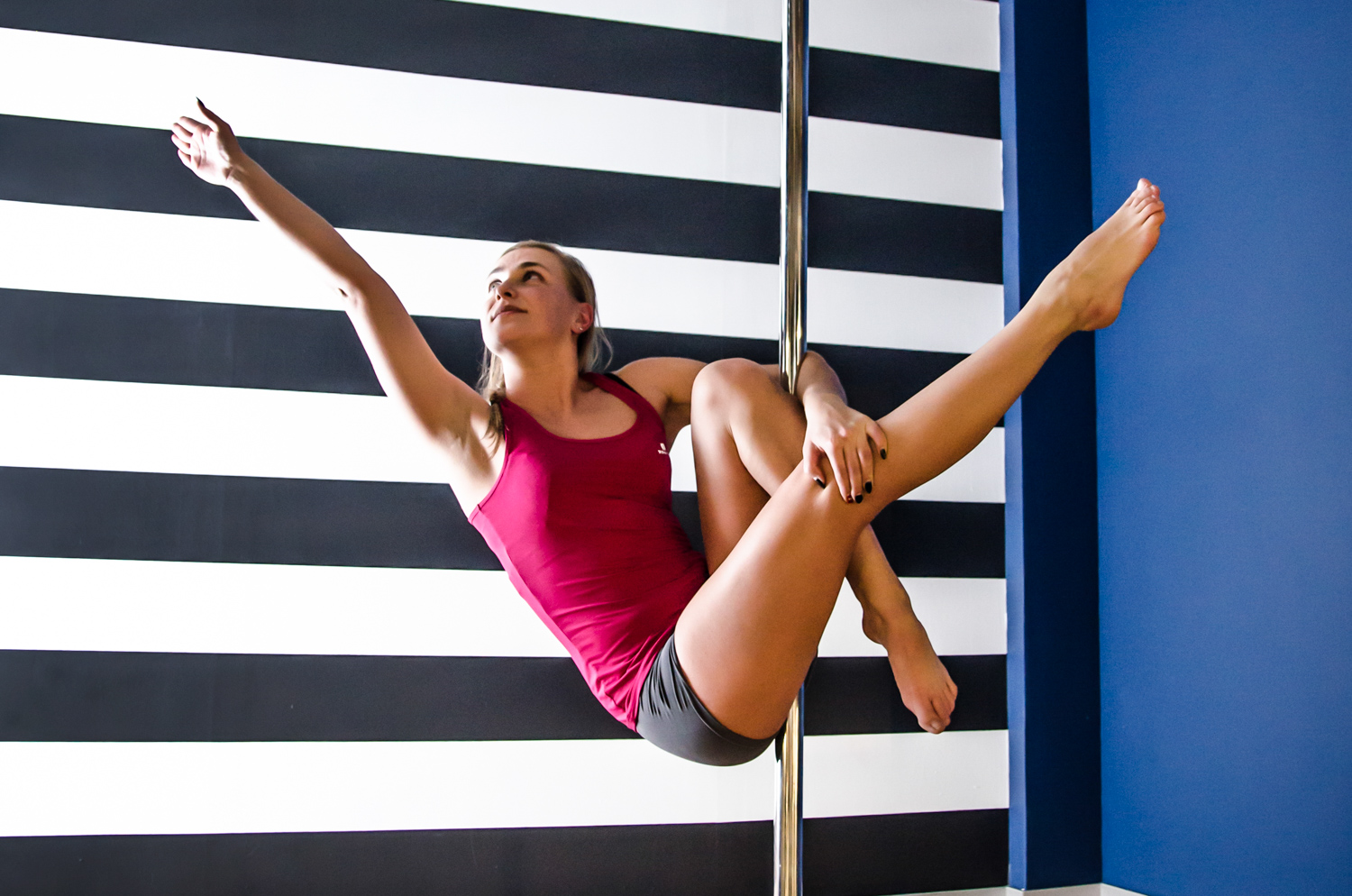 Martyna - Pole Dance