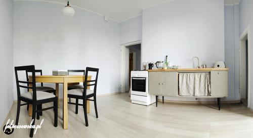 Panorama kuchnia 2...