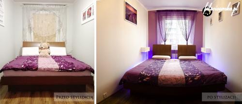 sypialnia przed i po zmn podpis